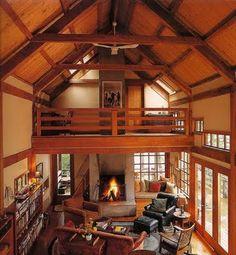 Google Image Result for http://3.bp.blogspot.com/_125mXpdtZNw/SoiR80NNMHI/AAAAAAAAAb8/zfESsIf7Adw/s400/HouseMain%2Broom.jpg