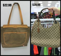 goodwill-gucci-authentic-thrift-store-find-cheap-blondes-blog-pippa-jen.jpg 2,400×2,209 pixels