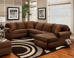 nice Epic Comfortable Sectional Sofas 99 For Interior Decor Home with Comfortable Sectional Sofas
