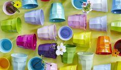 nice stuff: RICE mugs