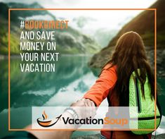 FIVE REASONS TO BOOK YOUR NEXT VACATION RENTAL DIRECT Book Vacation Rentals Direct And Save the Fees Did you know that Airbnb, VRBO, HomeAway, and TripAdvisor add hundreds of dollars of fees to your booking total?  These service fees are buried in the online quotes and do not go to the...