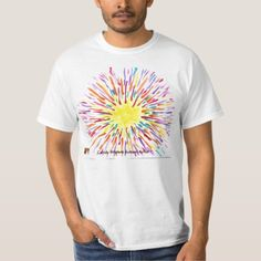 Shop Personalized Happy Fathers Day Shirts created by online_store. Personalize it with photos & text or purchase as is! Fathers Day Shirts, Happy Fathers Day, Sun Painting, Candy Theme, My Best Friend, Autism, Shirt Style, Fitness Models, Shirt Designs