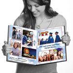 School Yearbooks - Jostens - Yearbook Design & Ideas for Advisers