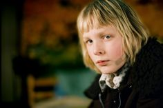 Pictures & Photos from Let the Right One In (2008) - IMDb