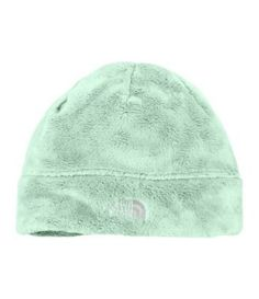 ff6cce61a14 The North Face Denali Thermal Womens Hat 2013 by The North Face.  30.00. The