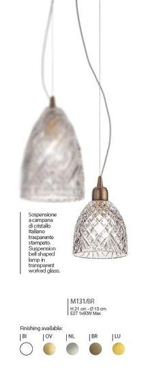 10+ Best Antler Chandelier Kit images | antler chandelier