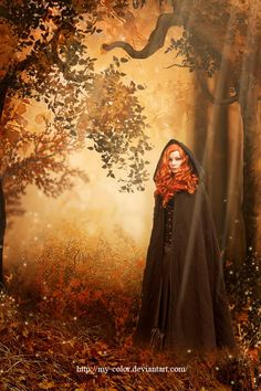 MABON~http://4.bp.blogspot.com/-gaVfwG4g65I/ToS9wuJb-vI/AAAAAAAAR-A/Dri5wRRWW70/s1600/walking_away_by_my_color-d2zu1e5.jpg