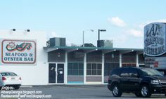 albany ga restaurants | ... BAR ALBANY GEORGIA, AJ's Seafood & Oyster Bar Restaurant Albany GA