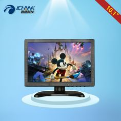 B101JN-ABHUV/10.1 inch widescreen HD monitor/10.1 inch industrial monitor/10 inch small advertising/10.1 inch 1080p HD display;♦️ SMS - F A S H I O N 💢👉🏿 http://www.sms.hr/products/b101jn-abhuv10-1-inch-widescreen-hd-monitor10-1-inch-industrial-monitor10-inch-small-advertising10-1-inch-1080p-hd-display/ US $115.00    Folow @fashionbookface   Folow @salevenue   Folow @iphonealiexpress   ________________________________  @channingtatum @voguemagazine @shawnmendes @laudyacynthiabella…
