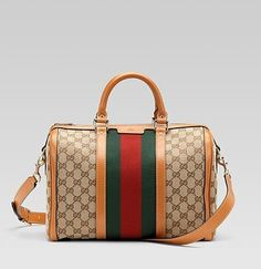 9a063927aa4010 Gucci bags and Gucci handbags 247205 FWCZG 9772
