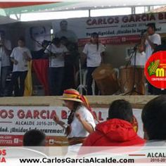 Carlos Garcia Alcalde Cota Amigos del Mais 15 Alberto Garcia, Wrestling, Sports, Amigos, Events, Pictures, Sport