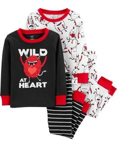 53511dbcc 17 Best Boys pjs images in 2019