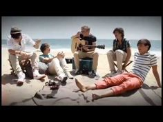 One Direction - Wonderwall + I'm Yours (Covers) A.K.A the most beautiful thing you'll ever hear in your life!