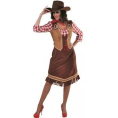 ... cowboy, indien western on Pinterest  Cowboys, Chemises and Saloon