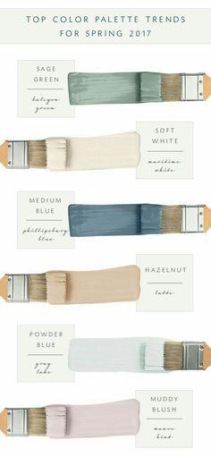 #color #world color #tones #gypsybud