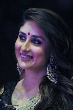 Kareena Kapoor Gorgeous