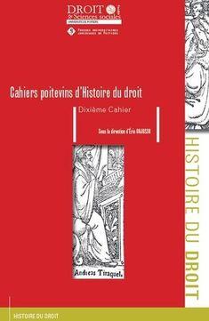 BU Droit Economie Gestion - RDC - 340.9 GOJ Poitiers, Summoning, Law School, Notebook