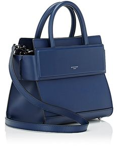 Givenchy Horizon Mini Crossbody Bag - Mini - 504754154