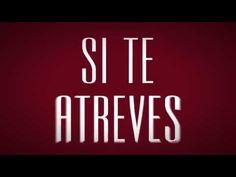 Come & Get It (Selena Gomez), Spanish Version