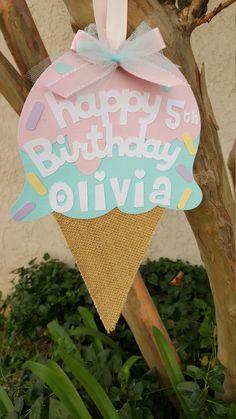 Think, that ellia dream ice cream apologise