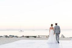 The Grand Wedding Venue_024
