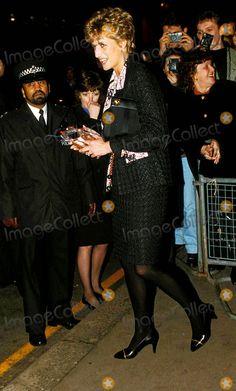 RoyalDish - Diana Photos - page 86