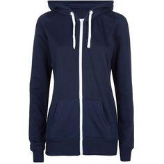 Nike zip up hoodie | Abs, Sweatshirts & hoodies and Zip ups