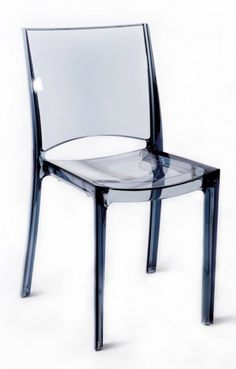 Creative Furniture B-Side Side Chair (Set of