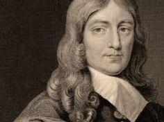 I Blame John Milton for Same-Sex Marriage | Catholic Answers