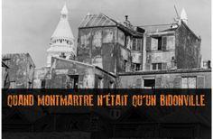 Paris ZigZag | Insolite & Secret | 5 astuces pour dater les façades parisiennes