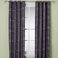 Orbitz Window Panel - BedBathandBeyond.com (Pretty in green apple but only 63 or 84)