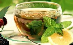 Cómo se prepara el té de menta para adelgazar