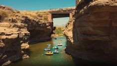 'Blooming in the Desert': Escape the summer heat with the kids on a float down the Virgin River – St George News Zion National Park, National Parks, Down The River, Moving Water, Autumn Park, Summer Heat, Get Outside, Rafting, The Great Outdoors