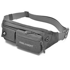 Romantic Running Waist Bag Travel Waist Pack For Men Women Run Riding Fanny Pack Hand Bag Mobile Phone Belt With Kettle Bottle Pouch Bags Relojes Y Joyas