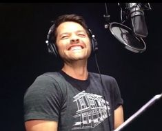 Look at this adorable bean