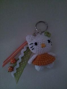 Tashanger Hello Kitty