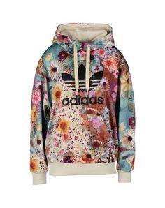 ADIDAS ORIGINALS Sweatshirt. #adidasoriginals #cloth #dress #top #skirt #pant #coat #jacket #jecket #beachwear #