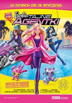 """Barbie Tajne agentki Online Dubbing PL Cały Film Po Polsku Gdzie Obejrzeć online pl,""""Barbie: Tajne agentki 2015 online pl"""" """"Barbie: Tajne agentki 2015 online napisy pl"""" """"Barbie: Tajne agentki 2015 online lektor pl"""" """"Barbie: Tajne agentki 2015 online pl caly film"""" """"Barbie: Tajne agentki 2015 cda"""" """"Barbie: Tajne agentki 2015 youtube"""" """"Barbie: Tajne agentki 2015 zalukaj"""" """"Barbie: Tajne agentki 2015 ekino"""" """"Barbie: Tajne agentki 2015 kinoman"""" """"Barbie: Tajne agentki 2015 HD"""" """"Barbie: Tajne…"""