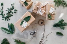 17 Things to Make Instead of Buy