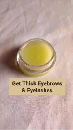 Good Skin Tips, Healthy Skin Tips, Diy Hair Treatment, Skin Treatments, Skin Care Routine Steps, Skin Care Tips, Organic Skin Care, Natural Skin Care, Hair Tips Video