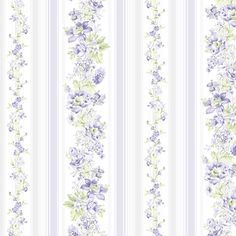 752_BORDER_STRIPE_PURPLE