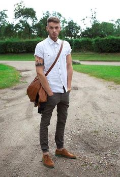 #men #menfashion #fashion #mensfashion #manfashion #man #fashionformen