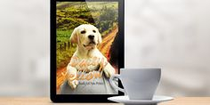 Never Been Loved, Meet Locals, Buy A Dog, Yellow Daisies, After Break Up, Romance Authors, Indie, Fiction, Prints
