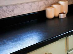 49 best replace kitchen cabinet images kitchen armoire decorating rh pinterest com