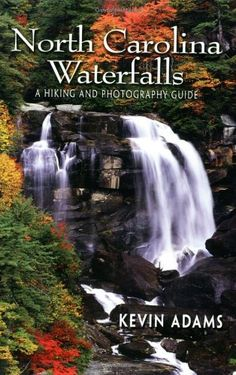 North Carolina Waterfalls: A Hiking and Photography Guide null,http://www.amazon.com/dp/0895873206/ref=cm_sw_r_pi_dp_9Rj2rb1M8W17CQD9