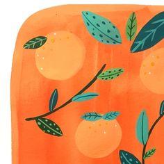 Steffi oranges.jpg