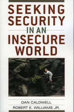 26 best cybersecurity pro reading list images on pinterest rick seeking security in an insecure world fandeluxe Image collections
