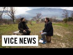 El legado de Robin Bank | VICE News