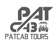 Kazi_PAT-CAB_logo