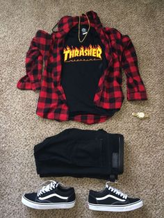 Swag Outfits Men, Stylish Mens Outfits, Dope Outfits, Fashion Outfits, Fashion Ideas, Fashion Shoes, Fashion Accessories, Simple Outfits, Boyish Outfits